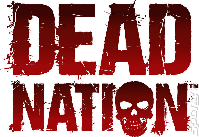 File:-Dead-Nation-PS3- .jpg