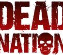 Dead Nation Wiki