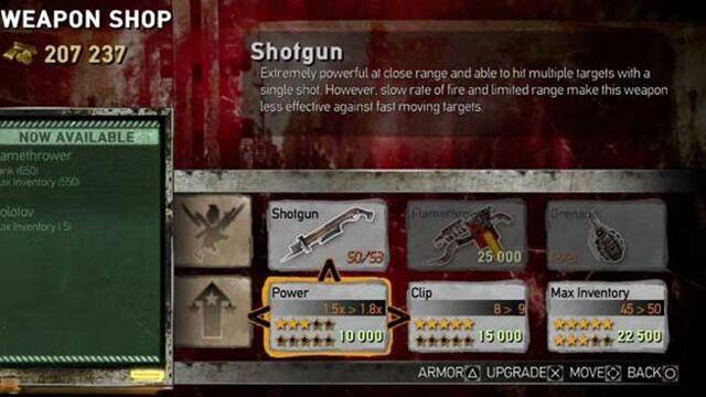 File:Dead Nation weaponshop.jpg