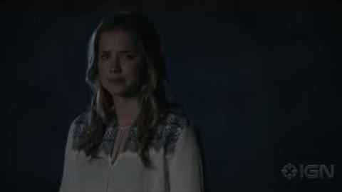 Dead of Summer - 1x01 (From Patience) Sneak Peek 6
