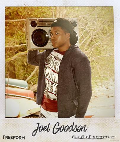 File:Promo Joel S1 06.png