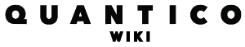 File:QuanticoWiki-wordmark.png