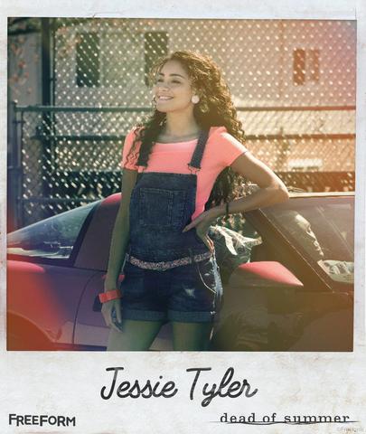 File:Promo Jessie S1 03.png