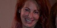 Tara Weyr