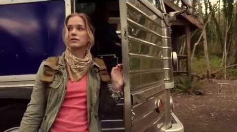 Dead of Summer - Trailer 8
