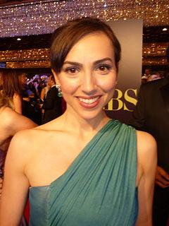 File:240px-Eden Riegel 2010 Daytime Emmy Awards-1-.jpg