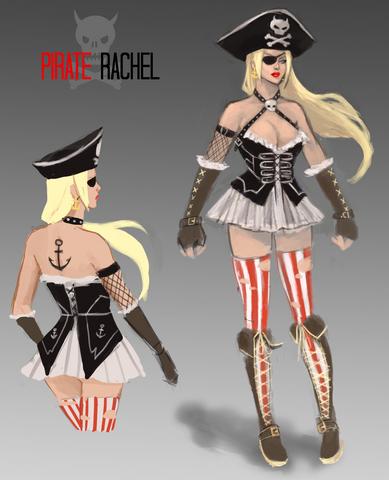 File:RACHEL.png