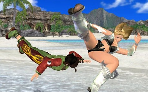 File:DOAU Tina vs. Fang.jpg