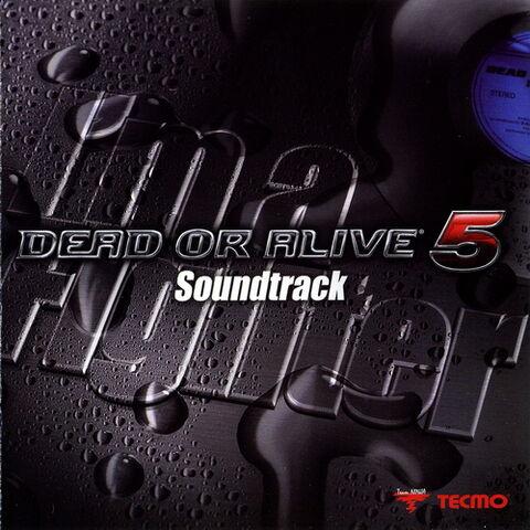 File:DOA5 Soundtrack.jpg