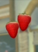 File:DOAXStrawberries.jpg
