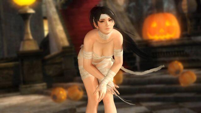 File:Momiji - Halloween.jpg