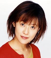 File:Mariko Suzuki.png