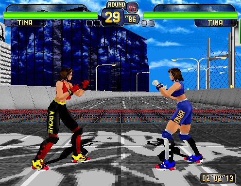 File:DOA1 Arc Tina Stage.png