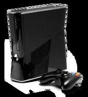 Xbox 360 S