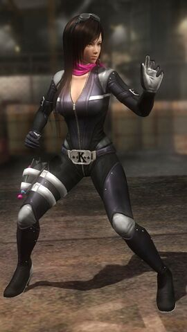 File:DOA5LR costume Fighter Force Kokoro.jpg