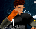 Thumbnail for version as of 21:10, June 16, 2014