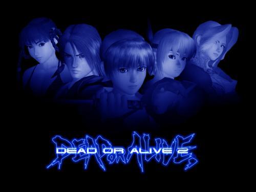 File:Dead-or-alive-2-hd-5.jpg