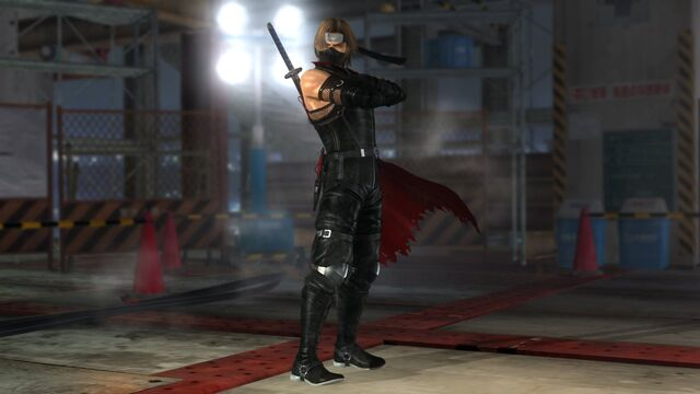 File:DOA5LR Hayate Ninja 2015.jpg