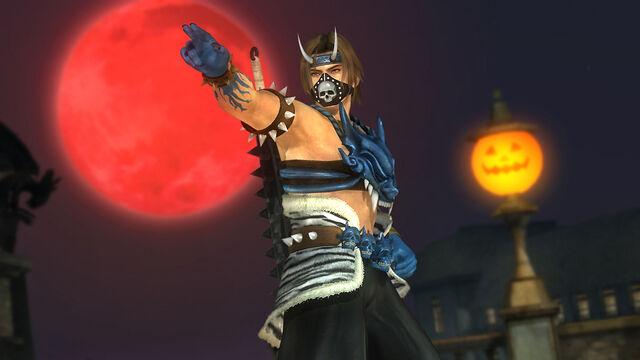 File:DOA5U Hayate Halloween 2014.jpg