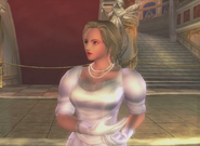 Maria HD