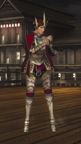 File:DOA5LR Samurai Warriors Costume Mila.jpg