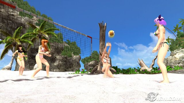 File:Volleyball HitomiAyaneKasumiFang 2.jpg