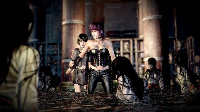 File:FFV Ayane & Tsumugi.jpg