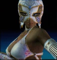 File:LISA DOAD DLC1.jpg
