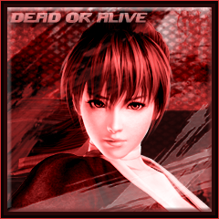 File:DOA5 The Curtain Rises.png