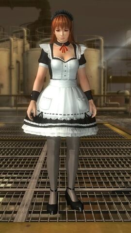 File:Maid phase4.jpg