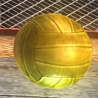 File:DOA5LR Gold Volleyball.jpg