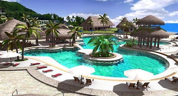 File:DOAX2 Poolside.jpg
