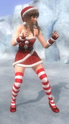 File:Hitomi costume 16.jpg