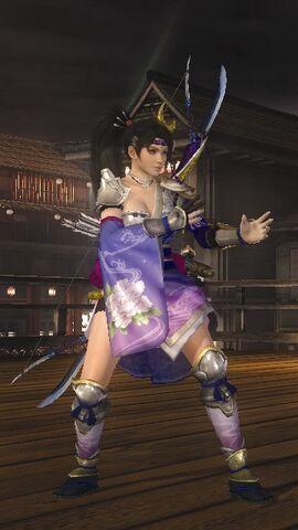 File:DOA5LR Samurai Warriors Costume Momiji.jpg