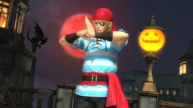 File:DOA5U Eliot Halloween.jpg