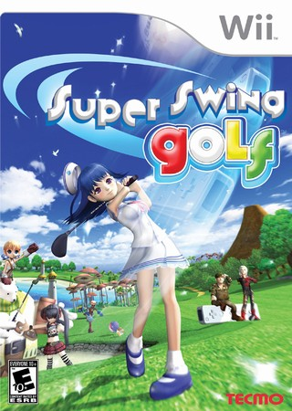 File:Super Swing Golf - Box Front.jpg