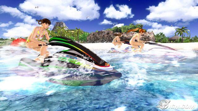 File:DOAX2 WaterRace FangKasumiHitomi.jpg