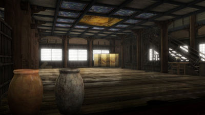 File:Doa5 temple.jpg