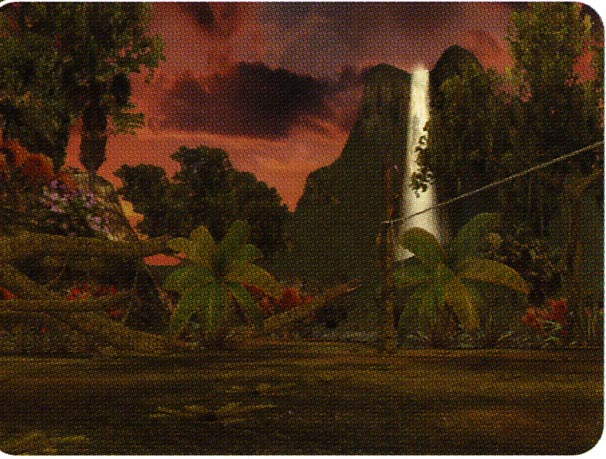 File:DOAX Jungle noon.jpg