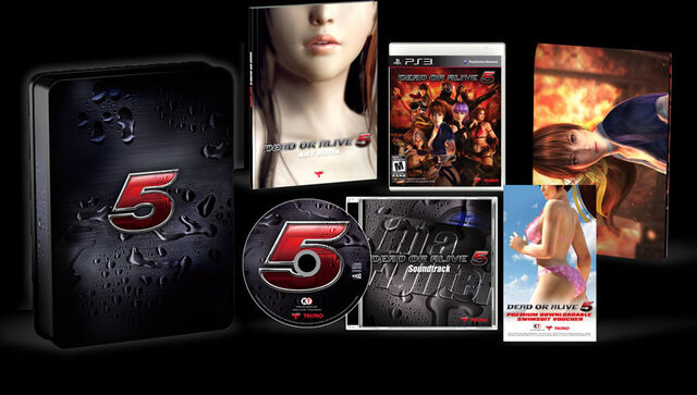 File:Western DOA5 Collectors.jpg