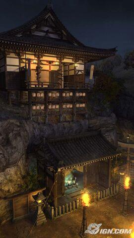 File:Dead-or-alive-4-ninja mansion 6.jpg