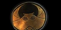 Mugen Tenshin clan