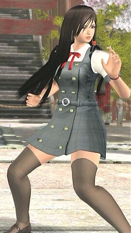 File:KokoroDOA4C4.jpg