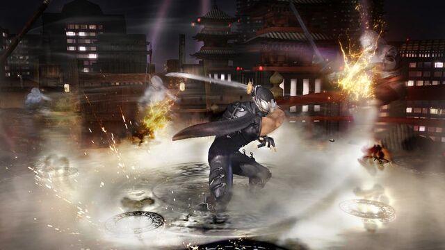 File:WO3 Ryu Promo.jpg