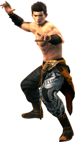 File:DOA5 Jann Lee Render.png
