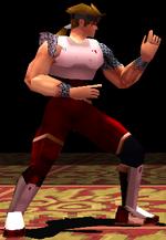 DOA1 Ryu C5