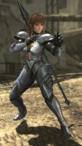File:Deception Costume Phase-4.jpg