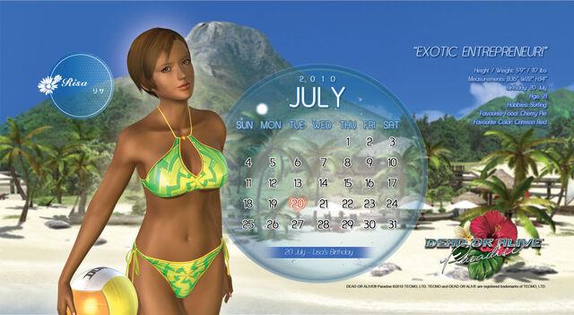 File:DOAP Calendar Jul.jpg