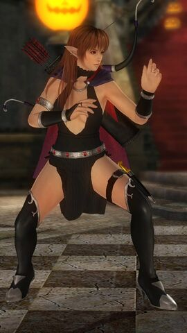 File:DOA5LR HALLOWEEN 2015 Costume Phase 4.jpg