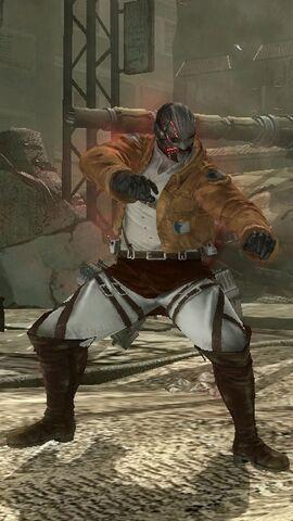 File:Raidou Attack on Titan Mashup.jpg